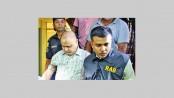 RAB files 3 cases against GK Shamim