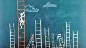 Ways to create good entrepreneurs