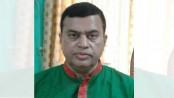 Habiganj Civil Surgeon dies of 'dengue virus'