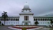 HC rejects writ seeking stay on Lakshmipur-2 by-polls