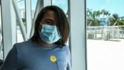 In Florida, Delta variant fuels concerns for children's health