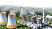 Matarbari power plant generates jobs for local people