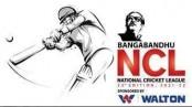 Nazmul Opu puts Dhaka Division on top