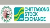 Bourses begin week in upbeat