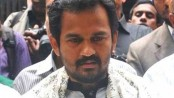 Imran gets bail in defamation case