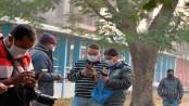 Covid-19 impacts journalists negatively worldwide: ICFJ study