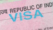 India removes entry, exit restrictions on Bangladeshi nationals' visas
