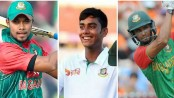 No Bangladeshi player sold in IPL auction