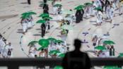 Saudi Arabia will reopen to tourists on Sunday