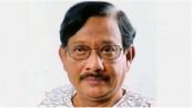 BNP leader Tariqul critically ill, hospitalised