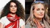 Kangana Ranaut calls Shabana Azmi anti-national