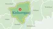 Two cousins die from electrocution in Kishoreganj