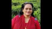 Female UP member found dead in N'ganj