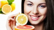 5 benefits of lemon for glowing skin