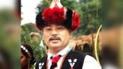 Militants kill local MP among 6 in NE India