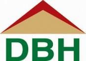 DBH registers 81% profit growth