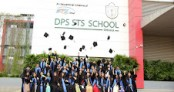 DPS STS School Dhaka IGCSE, A level results published