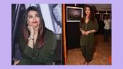 How to get Aishwarya Rai Bachchan's signature makeup look