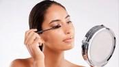 Beauty: Celebrity makeup tutorial