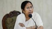 Mamata Banerjee calls Trinamool meet today