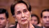 Junta trial of Myanmar's Suu Kyi gets underway