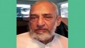 Bangabandhu's killer Abdul Majed arrested, sent to jail