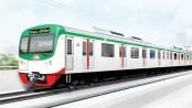Trial run of metro rail: Dreams near fulfillment
