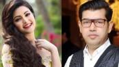 Actress Pori Moni, film producer Nazrul Islam Raz sent to jail in separate cases