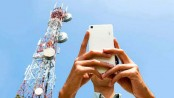 More mobile towers being set up to elevate service quality