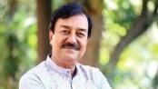 Veteran actor Mahmud Sajjad passes away