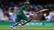 Asia Cup 2018: Mithun, Rahim slam fifties