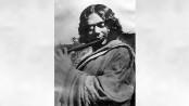 Remembering Kazi Nazrul Islam, a poet par excellence!