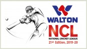 NCL: Khulna trail by 27 runs with 7 wickets in hand against Dhaka on day-2