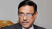 AL must win next polls: Quader