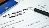 COVID-19: South Korea suspends visas for Bangladeshis