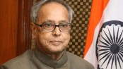 "Pranab Mukherjee's condition remains ""unchanged"": Doctors"