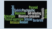 Guide to personality disorders