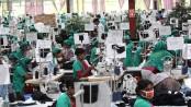 RMG workers reject Tk 6,360 minimum wage