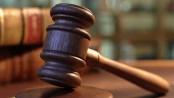 Plaintiffs allege life threat