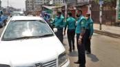 Another policeman dies from coronavirus in Dhaka