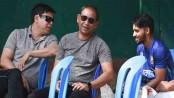 Domestic cricket BCB's first priority in post-Covid-19 era