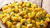Bengali cuisine: 5 potato-based delicacies