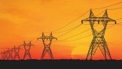 Govt to spend Tk 2,000cr for non-stop power supply to Dhaka, N'ganj