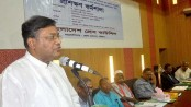Media plays vital role to build developed nation: Dr Hasan