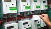 Prepaid metres system 'unfair':  PMCRC