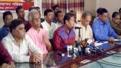 Hindu community to aid Rohingyas cutting Durga Puja cost