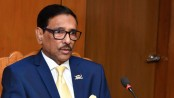 Quader wishes Eid to strengthen bonding in overcoming crises