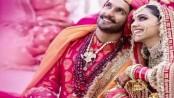 Ranveer Singh-Deepika Padukone Wedding: Deepika's jewellery is regal and unique