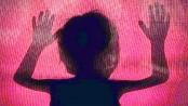 Minor girl 'raped' in Noakhali