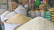 Dishonest traders responsible for rice price hike: PM